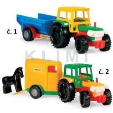 http://www.klimesovahracky.cz/10100-thickbox/traktor-s-privesy.jpg