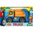 Truxx popelář v okrasné krabici