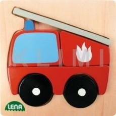 http://www.klimesovahracky.cz/10968-thickbox/drevene-puzzle-hasic.jpg