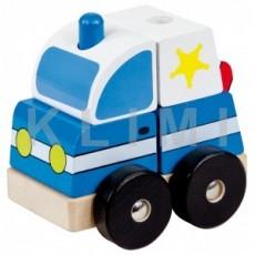 http://www.klimesovahracky.cz/10983-thickbox/drevene-puzzle-policie.jpg