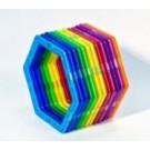 Dilky-šestiúhelník-1ks