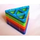 Dílky - Super_trojúhelník - 1ks