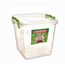 http://www.klimesovahracky.cz/11298-thickbox/ulozny-box-3l.jpg