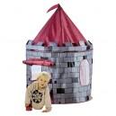 Stan hrad