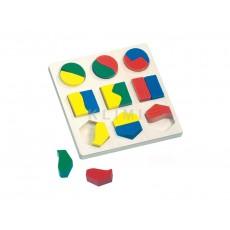 http://www.klimesovahracky.cz/12121-thickbox/puzzle-geometricke-tvary.jpg