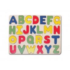 http://www.klimesovahracky.cz/12122-thickbox/puzzle-abeceda.jpg