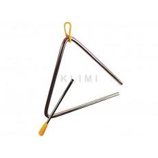 http://www.klimesovahracky.cz/12141-thickbox/triangl.jpg