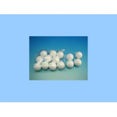 http://www.klimesovahracky.cz/12527-thickbox/polystyrenove-koule-3cm-10ks.jpg