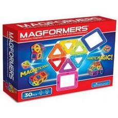 http://www.klimesovahracky.cz/12640-thickbox/magformers-30-rainbow.jpg