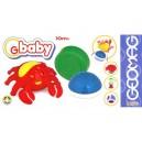 Baby Sea Mini