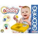 Baby Bucket 7