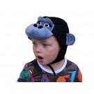 Čepička Gorila
