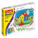 Mini Mosaico magnetico - DOPRODEJ