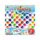 SMART - Anti virus