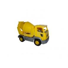 http://www.klimesovahracky.cz/15715-thickbox/-auto-achat-betonarske.jpg