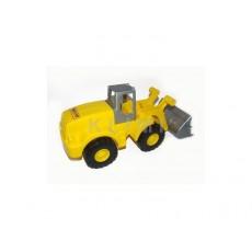 http://www.klimesovahracky.cz/15716-thickbox/traktor-achat.jpg