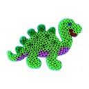 Podložka MAXI - Dinosaurus