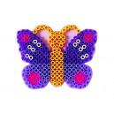 Podložka MAXI - Motýl