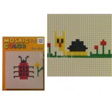http://www.klimesovahracky.cz/16235-thickbox/stavebnice-mosaic-color-beruska.jpg