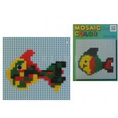 http://www.klimesovahracky.cz/16236-thickbox/stavebnice-mosaic-color-rybicka.jpg