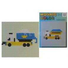 http://www.klimesovahracky.cz/16238-thickbox/stavebnice-mosaic-color-nakladak.jpg