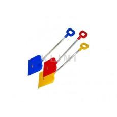 http://www.klimesovahracky.cz/16333-thickbox/wader-lopatka-c21.jpg