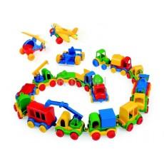 http://www.klimesovahracky.cz/16336-thickbox/kid-cars.jpg