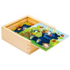 http://www.klimesovahracky.cz/18576-thickbox/moje-prvni-puzzle-baribal.jpg