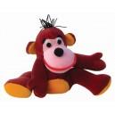 maňásek opice