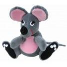 Maňásek - myška