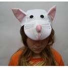 Čepička Kočka