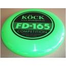 Frisbee 165 NEW