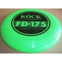 Frisbee 175 NEW