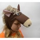 Čepička Kůň