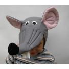 Čepička Myš