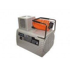 http://www.klimesovahracky.cz/19681-thickbox/kompresor-a300-na-mice-230-v.jpg