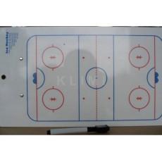 http://www.klimesovahracky.cz/19684-thickbox/tabulka-pro-trenera-hokeje.jpg