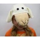 Čepička Ovečka