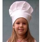 Kuchař čepice