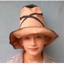 Loupežník klobouk