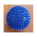Masážní ježek 10 cm