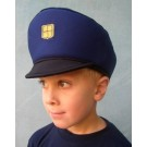 Policista čepice