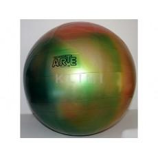 http://www.klimesovahracky.cz/19940-thickbox/arte-gymnic-55-cm.jpg