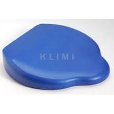 http://www.klimesovahracky.cz/20078-thickbox/sit-on-air-klin-37-x-37-cm.jpg
