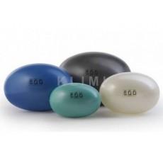 http://www.klimesovahracky.cz/20094-thickbox/egg-ball-maxafe-65-x-95-cm.jpg