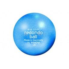 http://www.klimesovahracky.cz/20119-thickbox/redondo-touch-22cm.jpg