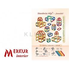 http://www.klimesovahracky.cz/20340-thickbox/molitanova-stavebnice-domecek.jpg
