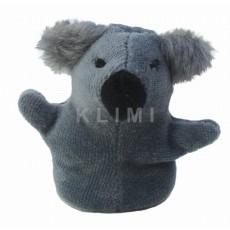 http://www.klimesovahracky.cz/2041-thickbox/koala.jpg