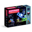 Magformers 55
