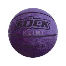 http://www.klimesovahracky.cz/20797-thickbox/basketbal-br-1.jpg
